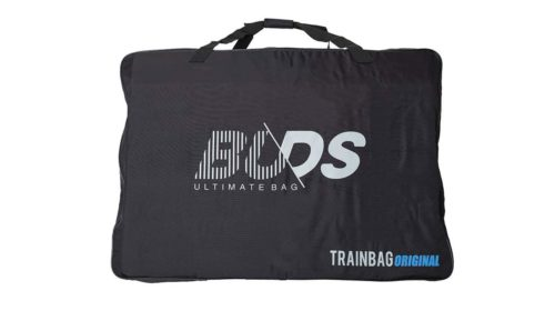 housse-velo-special-train-trainbag-buds-sports