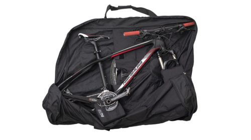housse-velo-special-train-trainbag-buds-sports-10