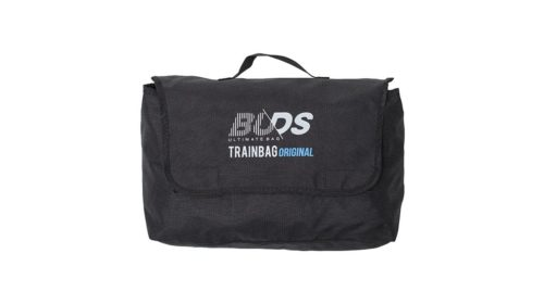 housse-velo-special-train-trainbag-buds-sports-2