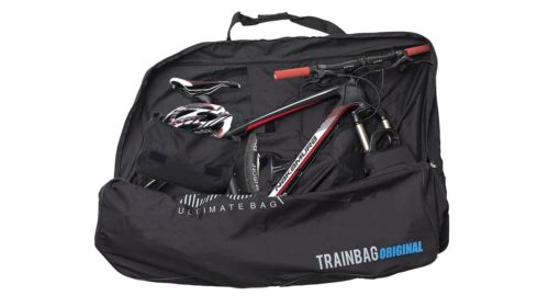 housse-velo-special-train-trainbag-buds-sports-9