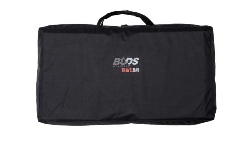 housse-transport-velo-rembourree-buds-sports-travelbag