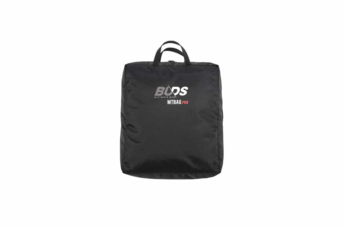 Etui housse transport vtt buds sports mtbag pro 2 buds for Housse vtt transport