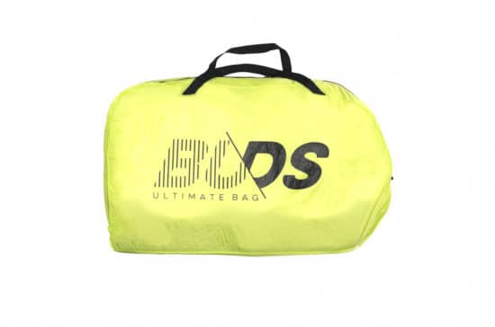 housse vélo ROADBag Light de Buds