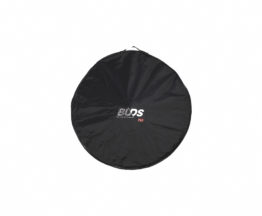housse-roue-velo-route-fermee-buds-sports-wheelbag-pro