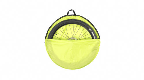 housse roue vtt de Buds WHEELBag Light