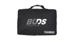 housse-transport-velo-fermee-buds-sports-trainbag