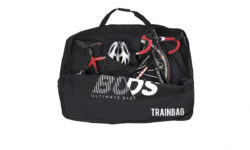 housse-transport-velo-ouverte-buds-sports-trainbag-2
