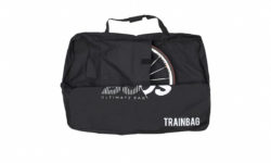 housse-transport-velo-ouverte-buds-sports-trainbag