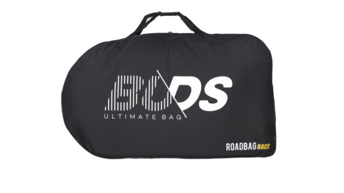 housse-transport-velo-route-fermee-buds-sports-roadbag-race-2