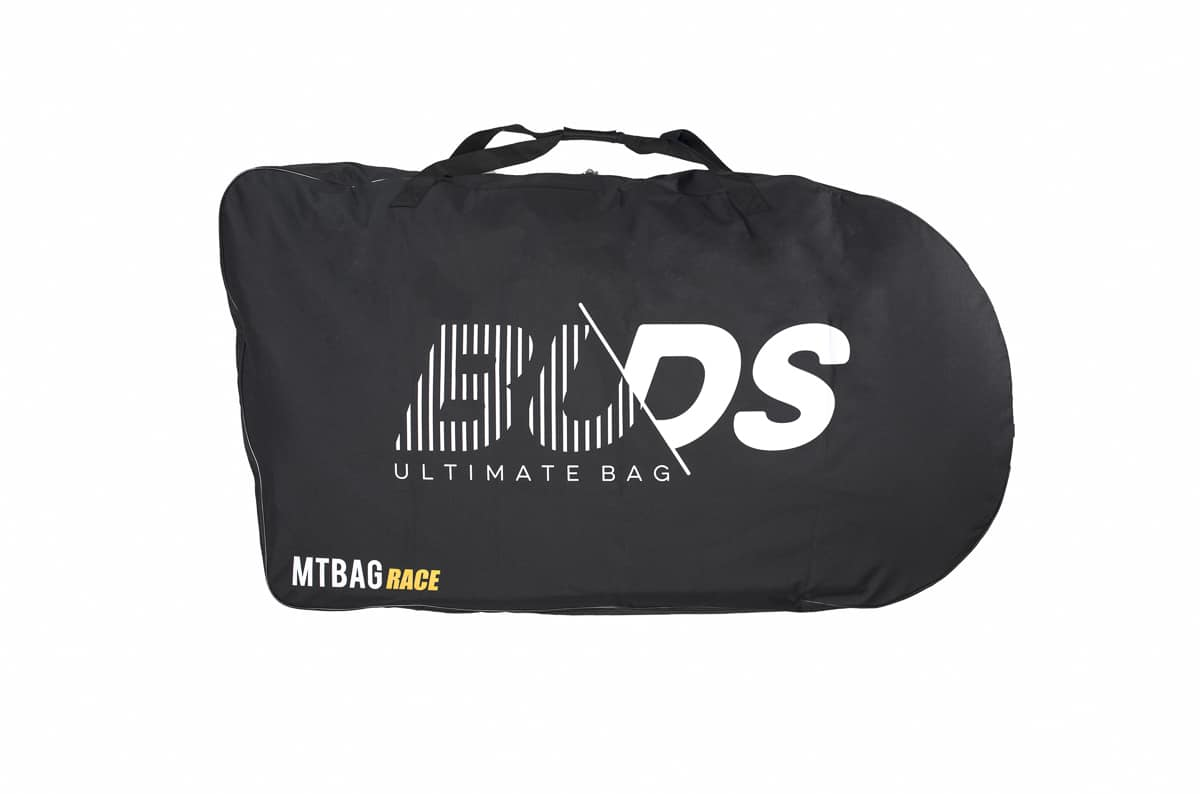 housse transport vtt fermee buds sports mtbag race buds ForHousse Vtt Transport