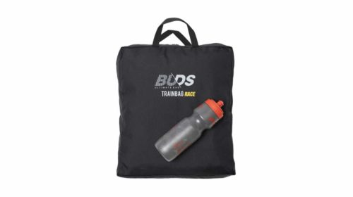 housse-velo-special-train-trainbag-race-buds-sports-2