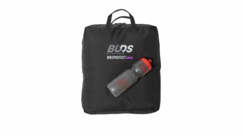 housse-velo-bikeprotect-cover-buds-sports-7