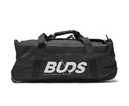 Sac de voyage Duffel Bag 150 litres Big Bag Buds-Sports
